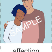 affection-card-sample