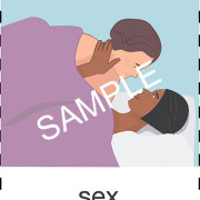 sex-card-sample